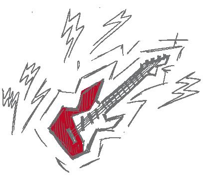 gitarre 01