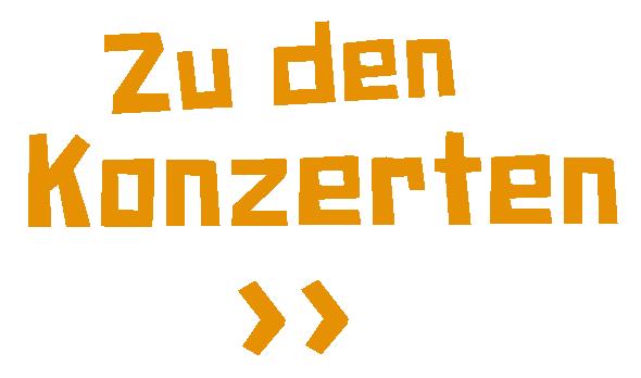 konzertelink 01