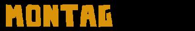 montag 01