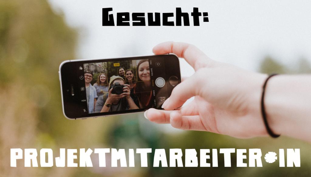 gesucht_projektmitarbeiter_in_klex