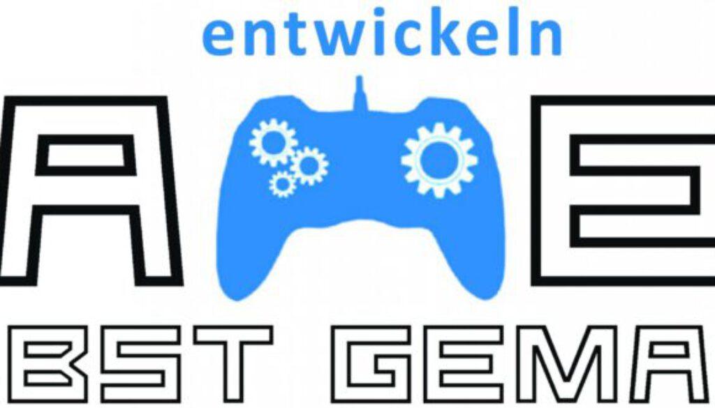 LogoGSG