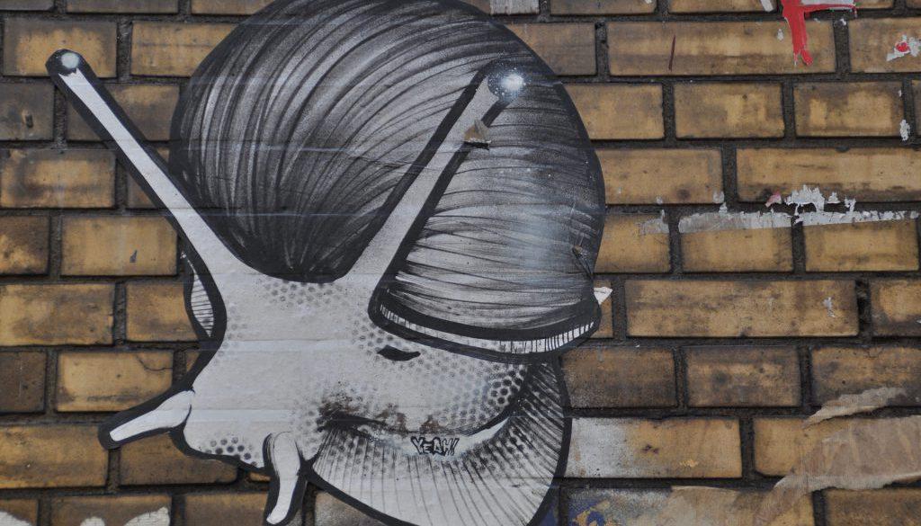 street-art-1766833_1920